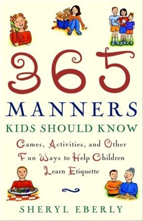 Close reading essay on manners